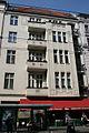 Berlin-Kastanienallee-5.jpg