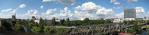 Berlin-panorama-mitte-2007.jpg