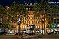 Berlin - Hotel am Zoo.jpg