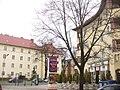 Berlin - Mariendorf - geo.hlipp.de - 32592.jpg