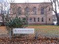 Berlin Wedding kita nazareth 14.11.2015 13-56-57.JPG