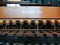 Berlin Wurlitzer Marimbaphone.jpg