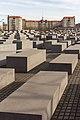 Berlin holocaust memorial 2014-3.jpg