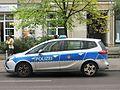 Berlin police car 03.JPG