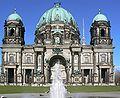 Berlindom3.jpg