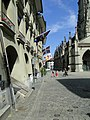 Bern - panoramio (84).jpg