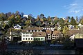 Bern Canton - panoramio (414).jpg
