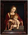 Bernardino de' conti, madonna col bambino, 1495-1500 ca.JPG