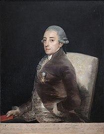 Bernardo de Iriarte por Francisco de Goya.jpg