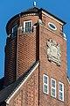 Bernhard-Nocht-Straße 74 (Hamburg-St. Pauli).Haupthaus.Turm.1.13718.ajb.jpg