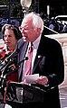Bernie Sanders and Jan Schakowsky.jpg