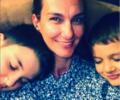 Berriel com filhos.png