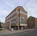 Berry-Library-Carson-Center-Dartmouth-College-Hanover-New-Hampshire-05-2018b.jpg