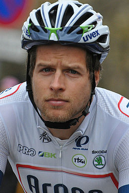 Bert De Backer PN 2013 (Cropping).jpg