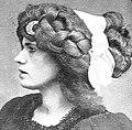Berthe Coste-Lauer 1911.jpg