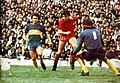 Bertoni gol boca 1976.jpg