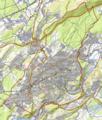 Besançon OSM 02.png