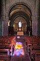 Besse-et-Saint-Anastaise - Église Saint-André 20150820-09.jpg