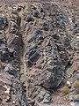 Betancuria, 35637, Las Palmas, Spain - panoramio (21).jpg