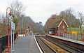 Betchworth station geograph-3936312-by-Ben-Brooksbank.jpg