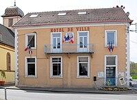 Bethoncourt, Hôtel de ville.jpg