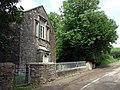 Beulah Baptist chapel - geograph.org.uk - 962753.jpg