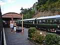 Bewdley Station on the Severn Valley Steam Railway - panoramio.jpg