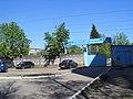 Bezhitskiy rayon, Bryansk, Bryanskaya oblast', Russia - panoramio (192).jpg