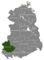 Bezirk Erfurt.png