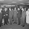 Bezoek Franse ambassadeur aan de RAI, Simca-stand, Bestanddeelnr 914-8177.jpg