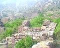 Bhangarh fort Rajasthan 12.jpg