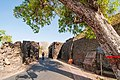 Bhangi Gate Mandu.jpg