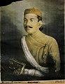 Bhanubhakta Acharya painting.jpg