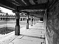 Bhoganandishwara temple, Nandi hills 237.jpg