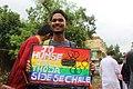 Bhubaneswar Pride Parade 2019 10.jpg