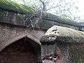 Bhuli Bhatyari Ka Mahal 12.jpg
