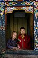 Bhutan - Flickr - babasteve (66).jpg