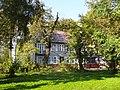 Białystok 2017-10-02 030.jpg
