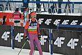 Biathlon European Championships 2017 Individual Men 0833.JPG