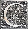 """Biblia, (1547?) """"Letra C"""" (9238703710).jpg"""