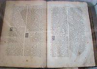 Biblia Bucuresti 1688 Pdf
