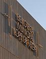 "Biblioteca Municipal Public Library ""Lope de Vega"" de Tres Cantos (Madrid).21.JPG"