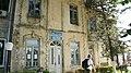 Biblioteca Sulina - panoramio.jpg