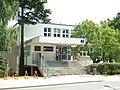 Biblioteka Ekonomiczna UG-Sopot-150802.jpg