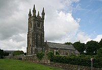 Bickleigh Church - geograph.org.uk - 884456.jpg