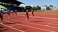 Bicol University Sports Complex.jpg