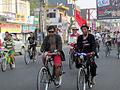 Bicycle Rally (6215707748).jpg