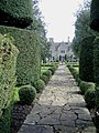 Biddestone Manor - geograph.org.uk - 363695.jpg