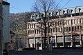 Biel - Bienne - panoramio (14).jpg