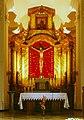 Biezdrowo Kościół 115-38.jpg